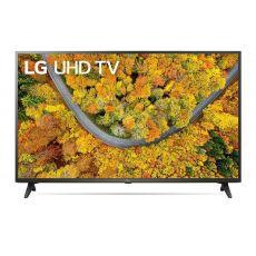 "TV 50"" LG 50UP7500"