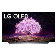 "TV 48"" LG OLED OLED48C1"