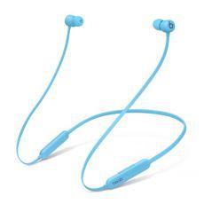 Slušalice Beats Flex - All-Day Wireless Earphones - Flame Blue