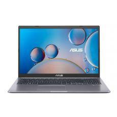 Laptop Asus VivoBook 15 X515MA-BR062