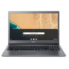 Laptop Acer Chromebook CB715, NX.HB2EX.005
