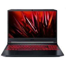 Laptop Acer Nitro 5 NH.QAMEX.002