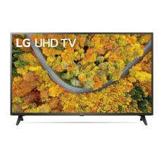 "TV 65"" LG 65UP7500"
