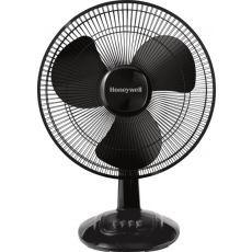 Ventilator HONEYWELL HTF1220BE4 stolni