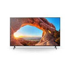TV 85'' Sony Bravia KD-85X85J 2021g