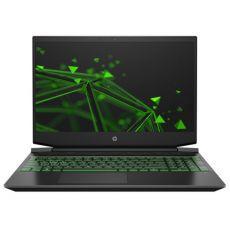 Laptop HP Pavilion Gaming 15-ec1054nm, 1U6F6EA 15,6/R7/16/512/GTX1650/FreeDOS