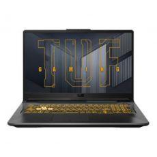 Laptop Asus  FX506HC-HN006  15,6/i5/16/512/RTX3050/DOS