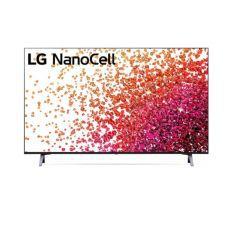 """TV 43"""" LG NanoCell 43NANO753"""