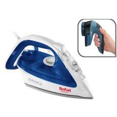 Glačalo Tefal FV3960E4 + uređaj za skidanje mucica