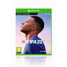 FIFA 22 XBXONE Preorder