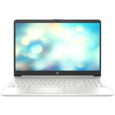 Laptop HP 15s-eq2071nm, 3B2N9EA