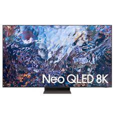 "TV 65"" Samsung Neo QLED 75QN700A 8K"
