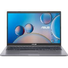 Laptop Asus VivoBook 15 X515MA-BR414