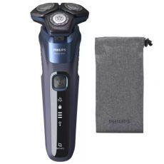 Brijaći aparat Philips S5585/10