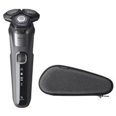 Brijaći aparat Philips S5587/30