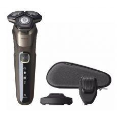 Brijaći aparat Philips S5589/38