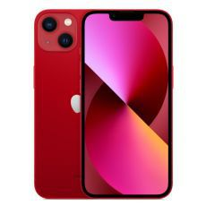 Mobitel Apple iPhone 13 256GB (PRODUCT)RED