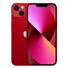 Mobitel Apple iPhone 13 mini 256GB (PRODUCT)RED
