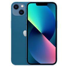 Mobitel Apple iPhone 13 mini 256GB Blue
