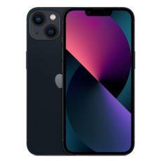 Mobitel Apple iPhone 13 256GB Midnight