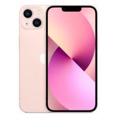 Mobitel Apple iPhone 13 mini 128GB Pink