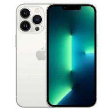 Mobitel Apple iPhone 13 Pro 128GB Silver