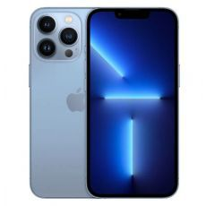 Mobitel Apple iPhone13ProMax 256GB Sierra Blue