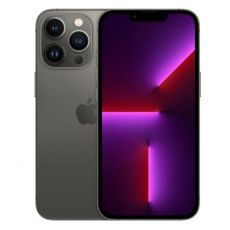 Mobitel Apple iPhone13ProMax 256GB Graphite