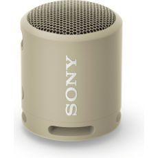 Zvučnik prijenosni Bluetooth Sony SRS-XB13/C