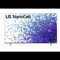 """TV 43"""" LG NanoCell 43NANO773"""