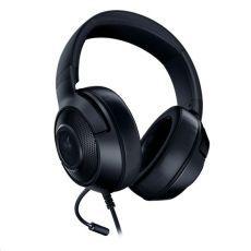 Razer Kraken X Lite slušalice