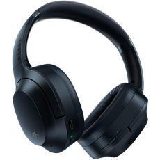 Razer Opus Wireless Black Headset