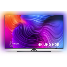 """TV 50"""" Philips 50PUS8546 Android Ambilight"""