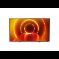 """TV 70"""" Philips 70PUS7805 Ambilight"""