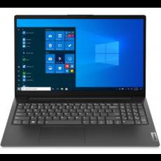 Laptop Lenovo V15, 82KD003USC