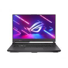 Laptop ASUS ROG STRIX G15 G513IH-HN008  15,6/R7/16/512/GTX1650/DOS