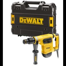 Čekić bušilica DeWalt D25481K