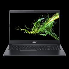 Laptop ACER Aspire 3 A315-34-P55K NX.HXDEX.007