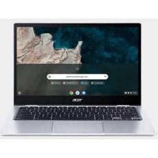 Laptop Acer Chromebook CP513-1H-S32X  13.3/SC7180/8/64/ChromeOS