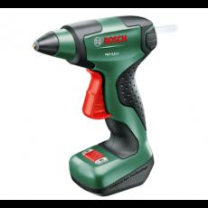 Aku alat za lijepljenje Bosch PKP 3,6 LI (1,5 Ah) - sa baterijom i punjačem