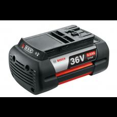 Aku baterija Bosch 36 V/4,0 Ah Li-ion (GEN 4.0)