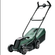 Aku kosilica Bosch CityMower 18-300  - bez baterije i punjača