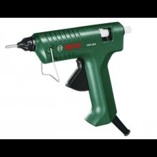 Alat za lijepljenje Bosch PKP 18 E