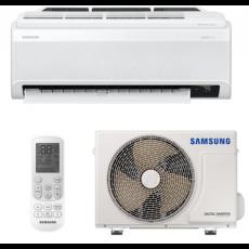 Klima uređaj 3,5kW Samsung Wind Pure 1.0, AR12AXKAAWKNEU/XEU