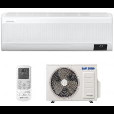 Klima uređaj 3,5kW Samsung Wind Free Elite, AR12TXCAAWKNEU