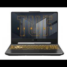 Laptop ASUS TUF Gaming F15 FX506HE-HN004T