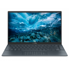 Laptop Asus Zenbook 14 UX425EA-WB713R 14/i7/16/512/W