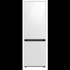 Hladnjak kombinirani Samsung, Bespoke RB34A7B5E12, bijeli