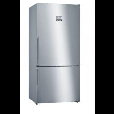 Hladnjak kombinirani Bosch KGN86AIDP