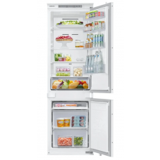 Hladnjak ugradbeni Samsung BRB26600FWW